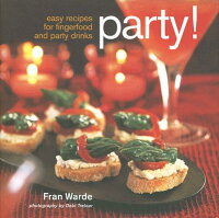 Party����_Easy_Recipes_for_Finge