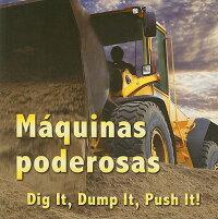 Maquinas_Poderosas��Dig_It��_Dum