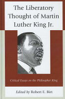 """critical lens essay martin luther king jr A critical lens essay requires the understanding a quote from martin luther king jr's """"i have a dream while our pros handle your critical lens."""