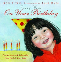 Every_Year_on_Your_Birthday