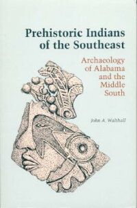 Prehistoric_Indians_of_the_Sou