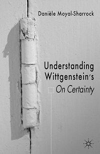 Understanding_Wittgenstein��s_o