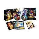 ドラゴンボールZ 復活の「F」 (特別限定版 Blu-ray+DVD) 【Blu-ray】 [ 野沢雅子 ]