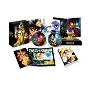 <span>�ݥ����10��</span>Z ���Ρ�F�� (���̸����� Blu-ray+DVD) ��Blu-ray��