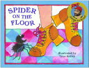 書, 雜誌, 漫畫 - Spider on the Floor SPIDER ON THE FLOOR (Raffi Songs to Read (Paperback)) [ Raffi ]