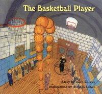 The_Basketball_Player