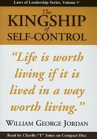 The_Kingship_of_Self-Control