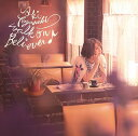 walk on Believer♪ (初回限定盤 CD+DVD) [ 豊崎愛生 ]