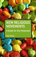 essays on new religious movements