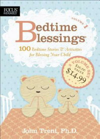 Bedtime_Blessings_2_Volume_Set