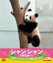【卓上】万年日めくりシャンシャン カレンダー (万年カレンダー)