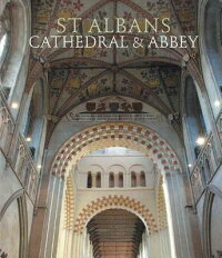 St_Albans��_Cathedral_��_Abbey