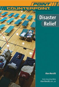 Disaster_Relief