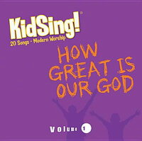 Kidsing��_How_Great_Is_Our_God��