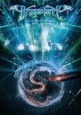 イン・ザ・ライン・オブ・ファイアー〜ライヴ・イン・ジャパン【Blu-ray】 [ ドラゴンフォース ]