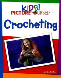 Kids��_Picture_Yourself��_Croche