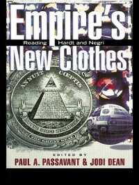 The_Empire��s_New_Clothes��_Read