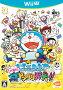ƣ�ҡ�F������ͺ����饯���������罸�硪SF�ɥ��Х��ѡ��ƥ������� Wii U��