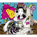 ランドマーク(初回限定CD+DVD) [ ASIAN KUNG-FU GENERATION ]