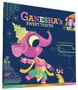 Ganesha's Sweet Tooth GANESHAS SWEET TOOTH