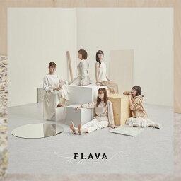 FLAVA (初回限定盤A CD+DVD) [ <strong>Little</strong> <strong>Glee</strong> <strong>Monster</strong> ]