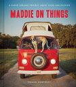 MADDIE ON THINGS(H) [ THERON HUMPHREY ]