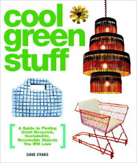 Cool_Green_Stuff��_A_Guide_to_F