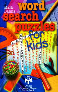 Word_Search_Puzzles_for_Kids