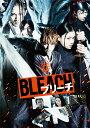 【先着特典】BLEACH(キャラクタートレーディングカード付...