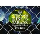 UVERworld KING'S PARADE at Nippon Budokan 2013.12.26 �ڽ�����������ס�