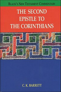 The_Second_Epistle_to_the_Cori