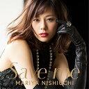 Save me (初回限定盤 CD+DVD) [ 西内まりや...