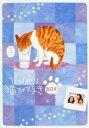 やっぱり猫が好きVol.7?13ボックスセット [ もたいまさこ ]