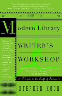 The_Modern_Library_Writer��s_Wo