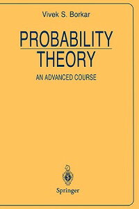 Probability_Theory