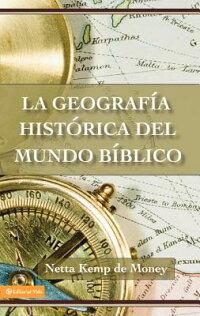 La_Geografia_Historica_del_Mun