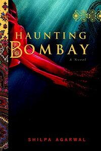 Haunting_Bombay