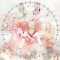 5TH DIMENSION(初回限定盤B CD+DVD)