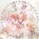 5TH DIMENSION(初回限定盤B CD+DVD) [ ももいろクローバーZ ]