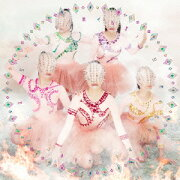 5TH DIMENSION(初回限定盤B CD+DVD)/ももいろクローバーZ