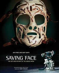 Saving_Face��_The_Art_and_Histo