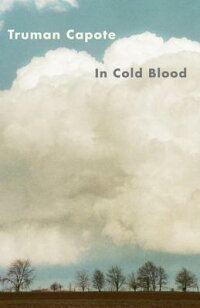 In_Cold_Blood��_A_True_Account