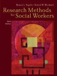 Research_Methods_for_Social_Wo