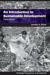 An_Introduction_to_Sustainable