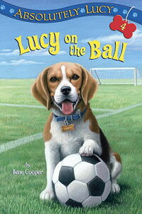Lucy_on_the_Ball