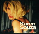 聲樂 - 【輸入盤】Essentials [ Karen Souza ]