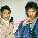 NHK土曜ドラマ「スニッファー 嗅覚捜査官」オリジナル・サウンドトラック [ 岩崎太整 ]