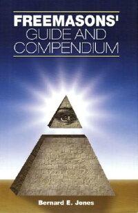 Freemasons��_Guide_and_Compendi
