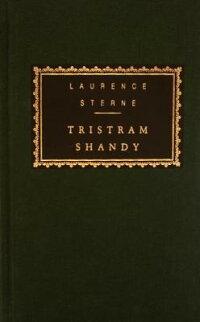 Tristram_Shandy
