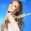 A SUMMER BEST [ 浜崎あゆみ ]
